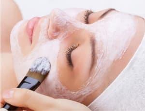 Пилинги Image Skincare