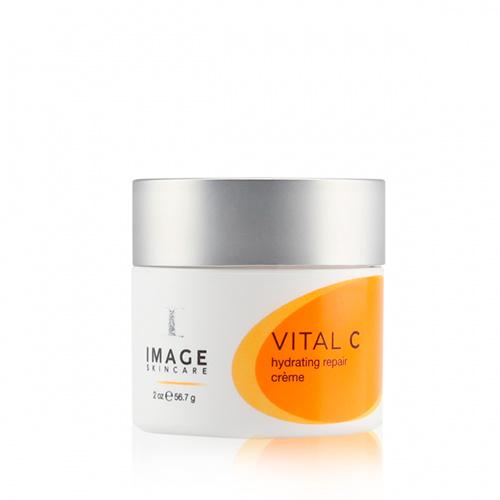VITAL C hydrating repair creme - Восстанавливающий ночной крем