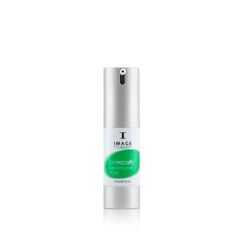 ORMEDIC balancing eye lift gel - Лифтинговый крем-гель для век